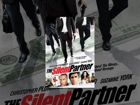 The Silent Partner 1978