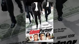 Repeat youtube video The Silent Partner (1978)
