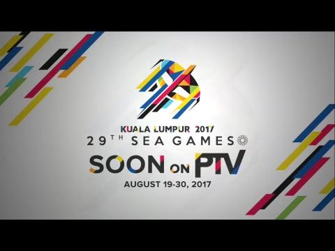 PTV Live Stream