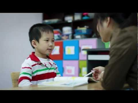 Ngành Tâm lí học và nghề dạy trẻ tự kỉ