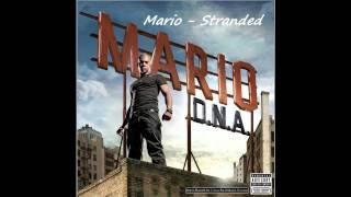Mario Barrett - Stranded