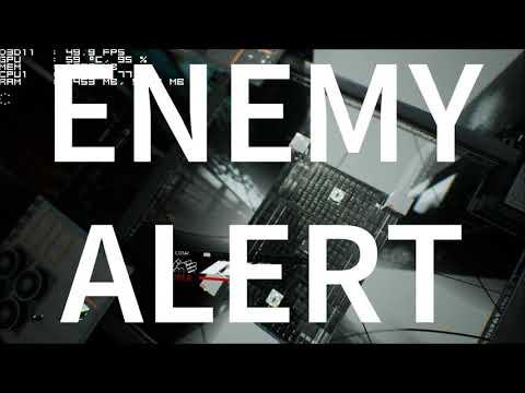 Assault Spy Amelia Playthrough on an AMD FX-4130 with a GTX 750 Ti. (5 of 5) |