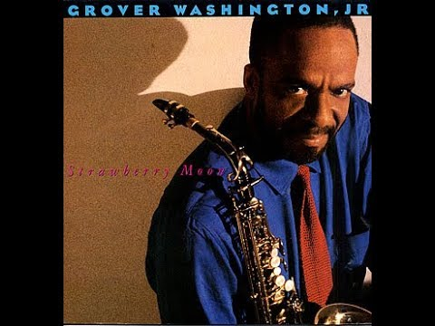 Grover Washington Jr Just The Two Of Us Sub Espanol