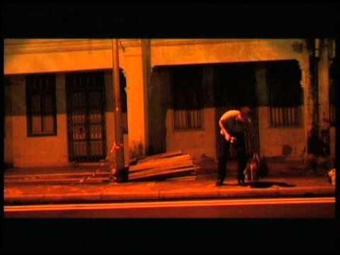 Richard Chew Trailer Editing 1