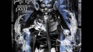 Watch Belphegor Chronicles Of Crime video