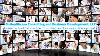 Medical Billing Physician and Facility Reimbursement Support Experts