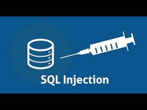 cách khai thác lỗi và hack website - KHAI THÁC LỖI SQL INJECTION VÀ CÁCH KHẮC PHỤC