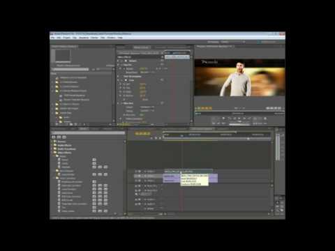 Adobe premiere pro cs6 for windows 7 32 bit torrent manager