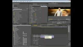 Adobe premiere pro cs5 5 download free