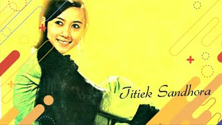 Video Relakan Daku Pergi - Titiek Sandhora & Muchsin  (P'DHEDE CIPTAMAS ).wmv download MP3, 3GP, MP4, WEBM, AVI, FLV Agustus 2018