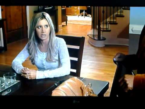 Scary Movie 5 2013 Mama Is Back Scene 9 9 Movieclips Youtube