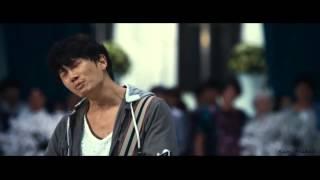 Hyun Seung - Ji Sung (Panties) OST My PS Partner HD