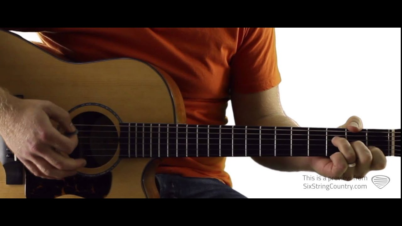 A country boy can survive instrumental song | a country boy can.