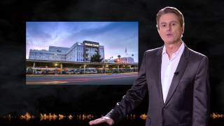 NOT ONE OF US
