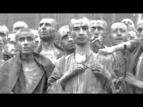 Making Murder Legal: Nazi Racial Ideology