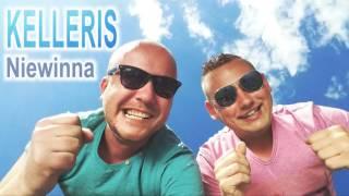 KELLERIS- Niewinna 2016 (cover grupy POWER BOYS)
