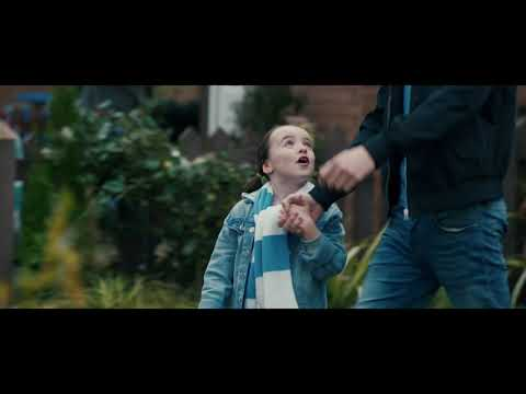 Xylem and Manchester City  Football Club- The End Of Football: Behind The Scenes Xylem and Manchester City are partners in raising awareness about wat...