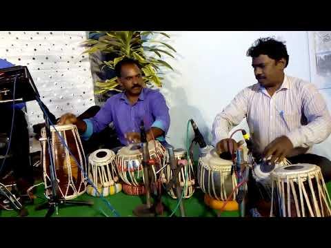 Vinnavinchana Prabhu naadu korikaa song by bro stefen