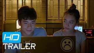 SO CONNECTED (2018) Official Trailer