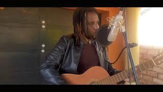 Mthimbani 2020 Free MP3 Song Download 320 Kbps