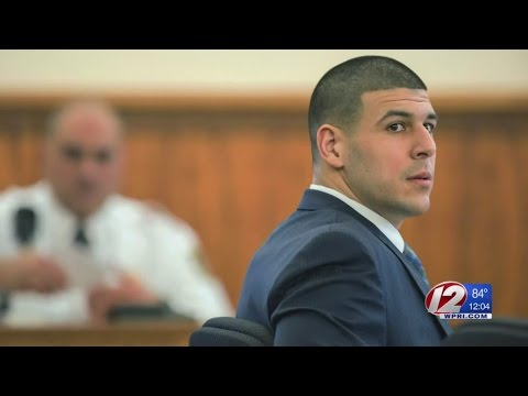 Appeal filed on decision to vacate Hernandez murder conviction
