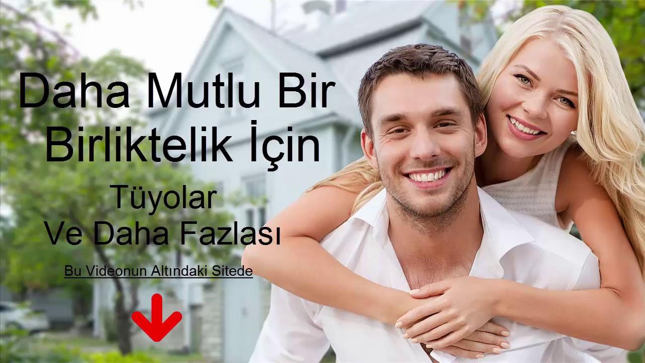 Boşanmak çözüm mü