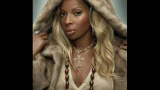 Mary J Blige - Your Child (Live)