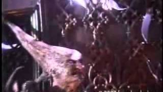 "Homemade documentary for ""A Nightmare on Elm Street IV: The Dream Master"" (1988) part 3"