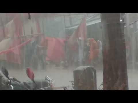 Kanpur Jhamu Part-1