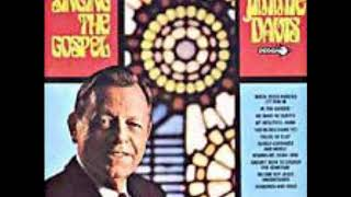 Jimmie Davis ~ Youre Not Home Yet YouTube Videos