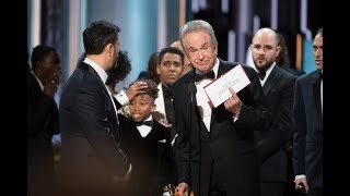The Craziest OSCARS CONSPIRACY THEORIES Ever | What's Trending Now!