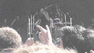Suicide Silence NEW SONG