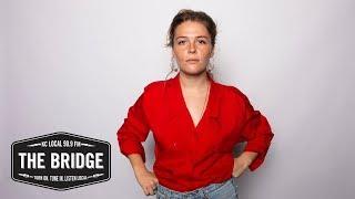 Maggie Rogers - 'The Full Session' I The Bridge 909 In Studio