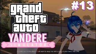 Download Yandere Simulator Student Wasted 2 Videos - Dcyoutube