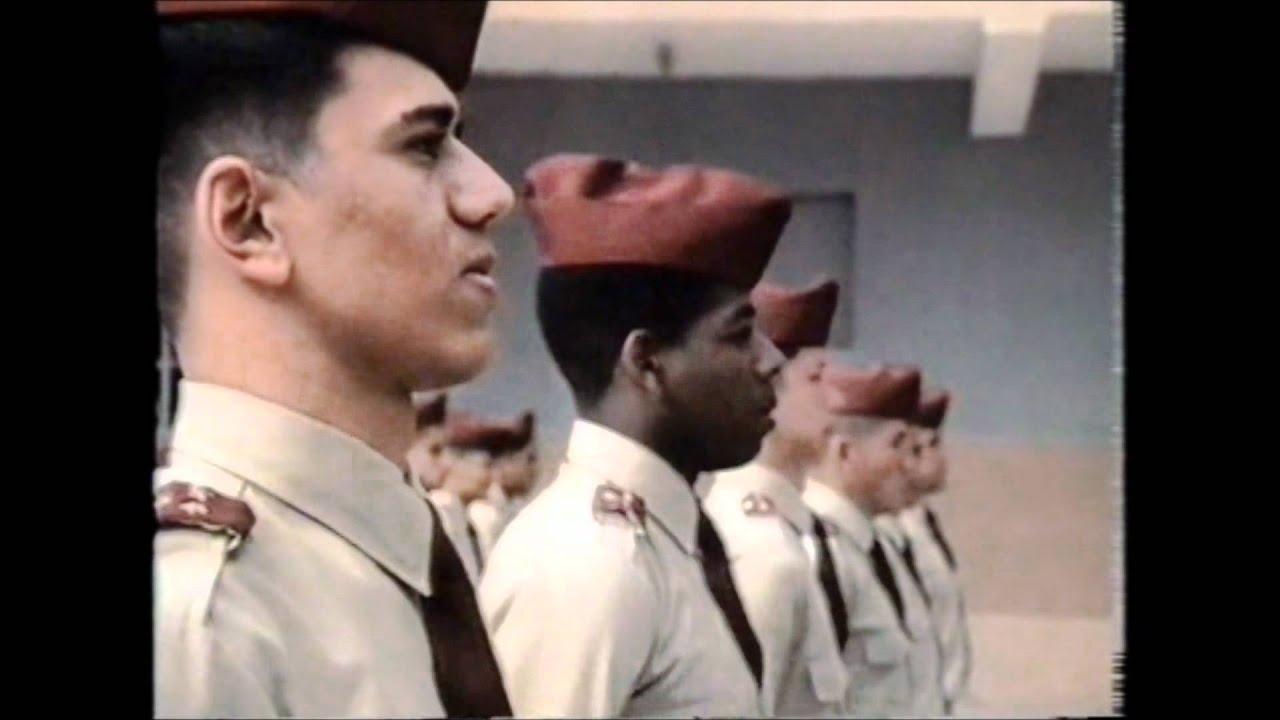 Ver La Ciudad y Los Perros (1985) Online Película Completa Latino Español en HD