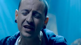 Gambar cover New Divide (Official Video) - Linkin Park