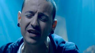 Download New Divide (Official Video) - Linkin Park