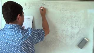 Алгебра 9 класс. 1 сентября. Упрощение выражений #1