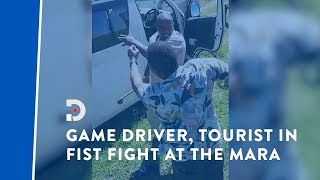 tourist-and-driver-captured-on-video-fighting-in-the-maasai-mara