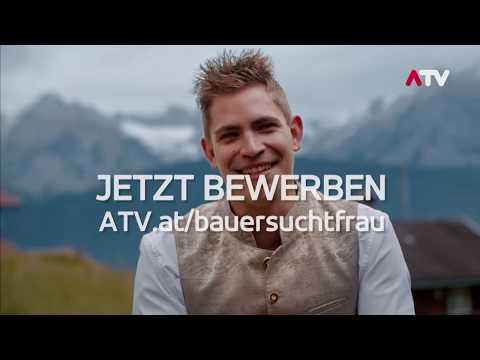 Oskar Haut Ab Bauer Sucht Frau Staffel 10 Folge 14 Youtube