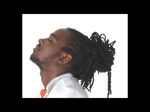 I Octane - Where is the Love (Acapella) Motherland Riddim 2017 September.Talencio Jamaican