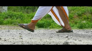 Ashok Reddy movie trailer 1