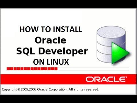 oracle jdk 1.8.0_111 download