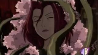 Video The Batman - Poison Ivy - Miss Murder download MP3, 3GP, MP4, WEBM, AVI, FLV Juni 2018