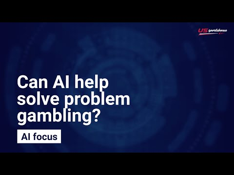 can-ai-help-solve-problem-gambling?