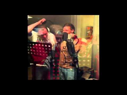 Helsinge fodbold - vi gør det godt (medina remix)