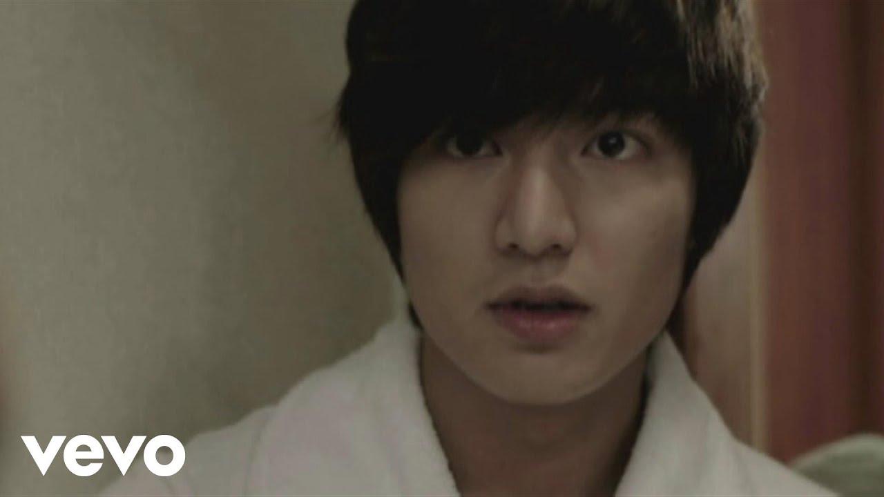 Download 김보경, Kim Bo Kyung - Suddenly
