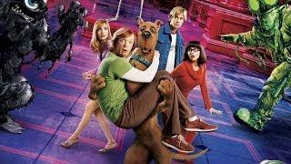 Scooby Doo 2 Gameplay (PC HD)
