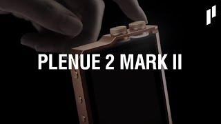 PLENUE 2 Mark II