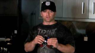 Baixar TapouT Perfect Fit Video